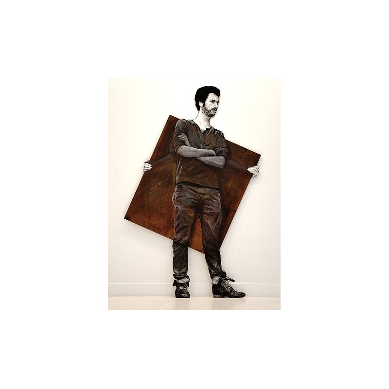 store.joelknafo-art.com Levalet - On / Off